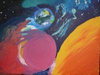 Planeten-1-2013-