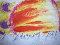 Skizze-3-Planeten-2013-